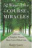 52-ways-to-live-the-course-in-miracles